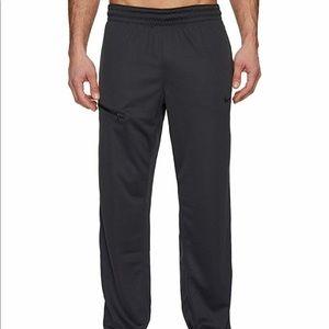NWT Nike Dry Rivalry Pants